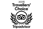 https://www.tripadvisor.co.nz/img/cdsi/img2/awards/tchotel_2016_LL_TM-11655-2.jpg